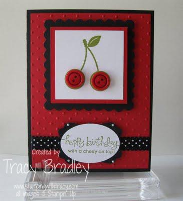 IMG_2311 cherries