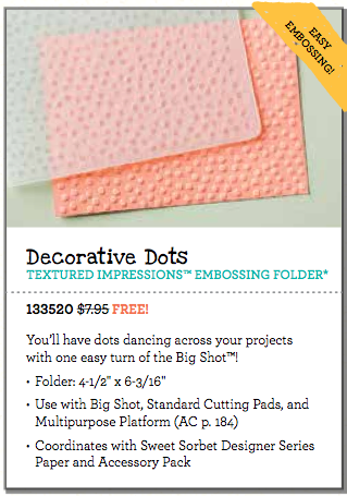 Decorative Dots