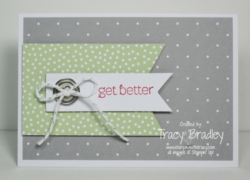 Get Better_edited-1