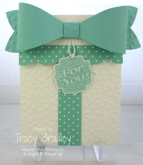 Bow Gift Card Holder_edited-1