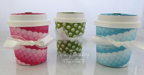 coffee cups 3