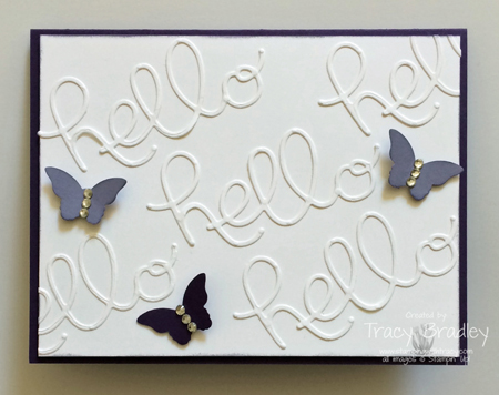 faux embossing butterfly hello_edited-1