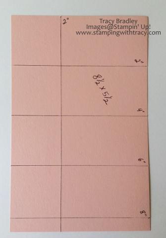 2 4 6 8 box step 2