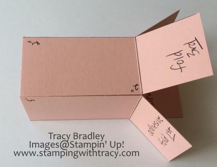 2 4 6 8 folding box