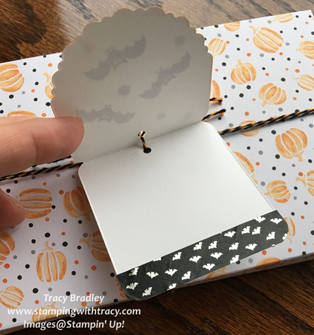 cheerful-tags-framelit-box-tag-opened