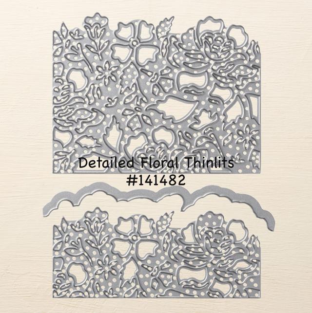 detailed-floral-thinlits-dies