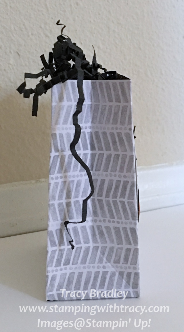 gift-bag-side-view