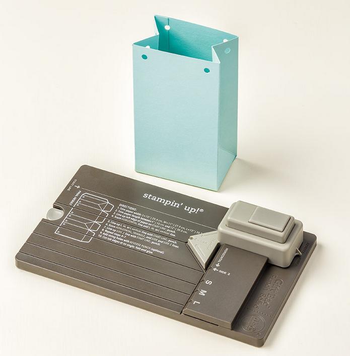 gift-box-punch-board