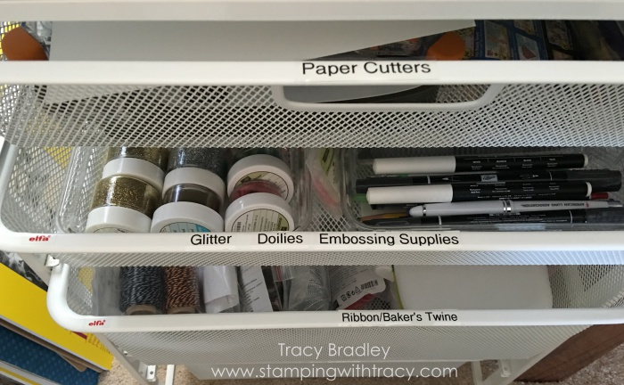 labeled-drawers