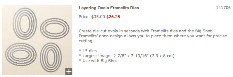 layering-ovals-framelits