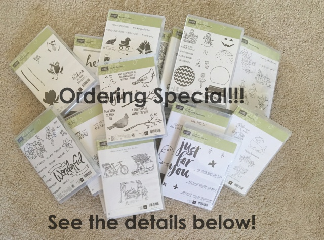 ordering-special