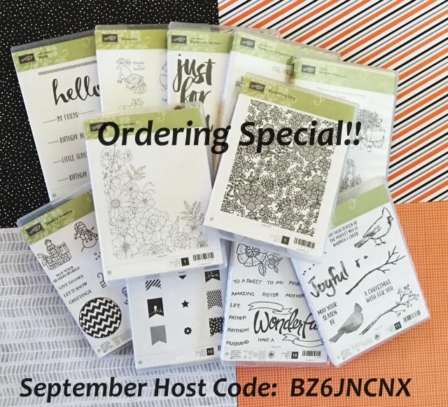 ordering-specialhost-code