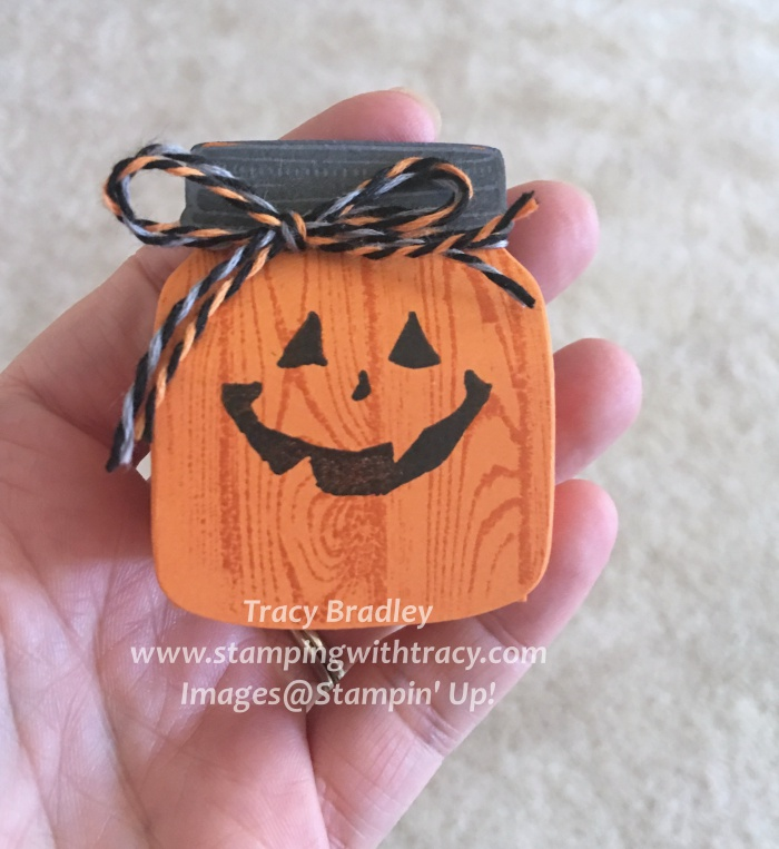 pumpkin-jar-treat-box-in-hand