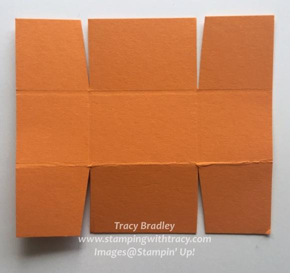 pumpkin-jar-treat-box-scored-and-cut