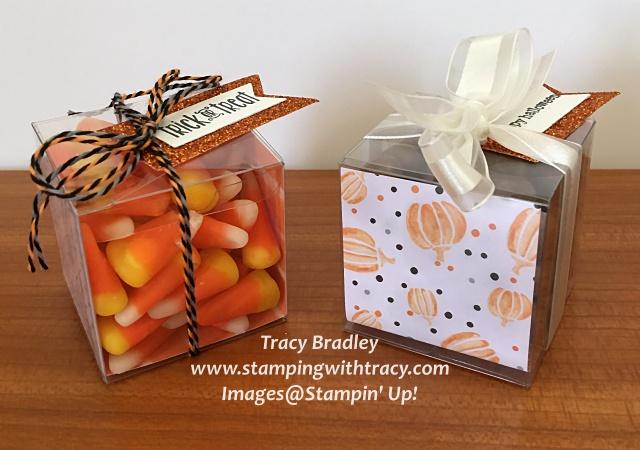 tiny-treat-boxes