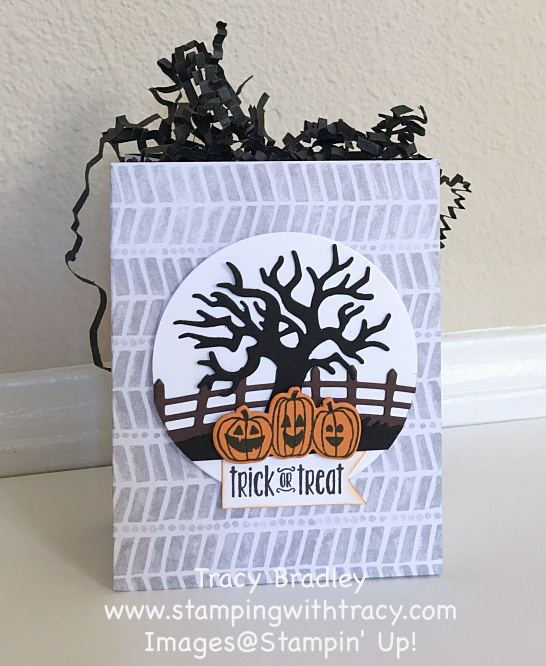 treat-bag