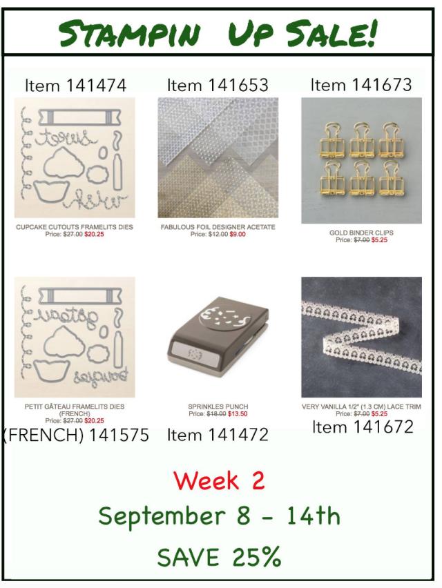 week-2-deals