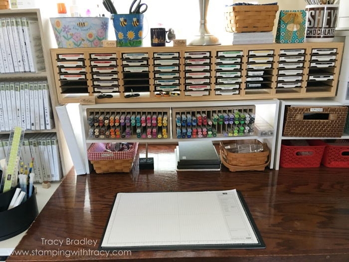 clean-desk-2