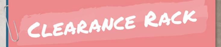 clearance-rack