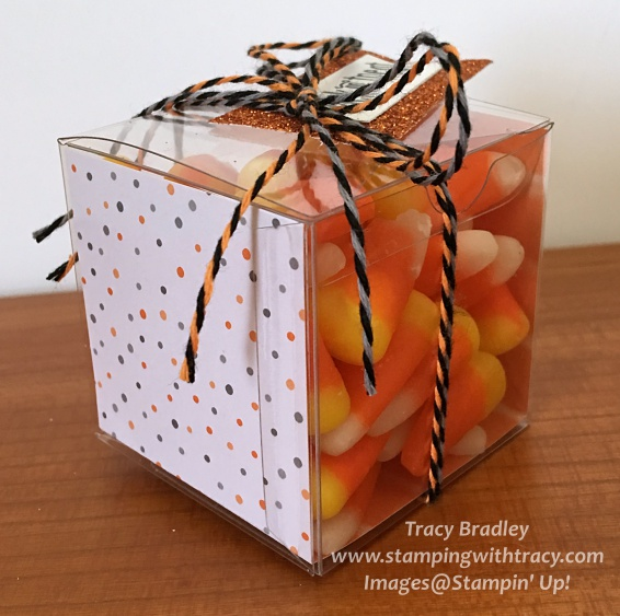 tiny-treat-box-candy-corn