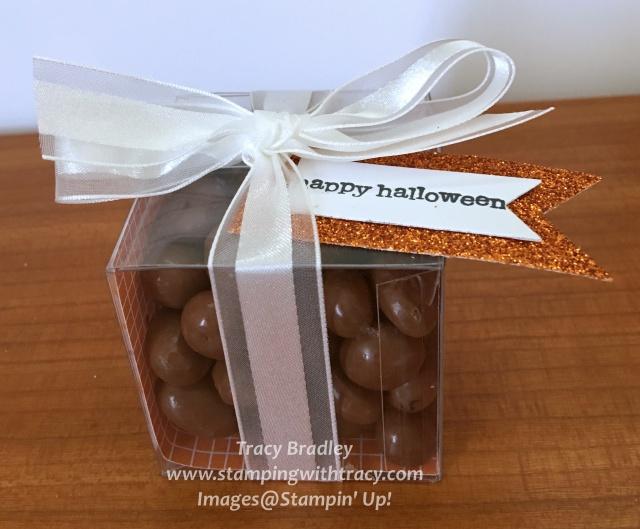 tiny-treat-box-choc-raisins