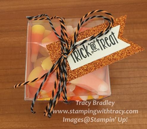 tiny-treat-box-top-view