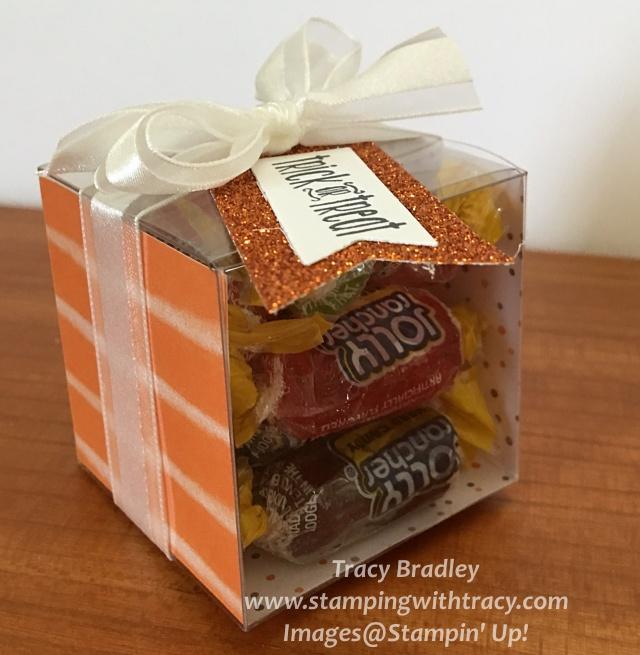 tiny-treat-boxes-jolly-ranchers