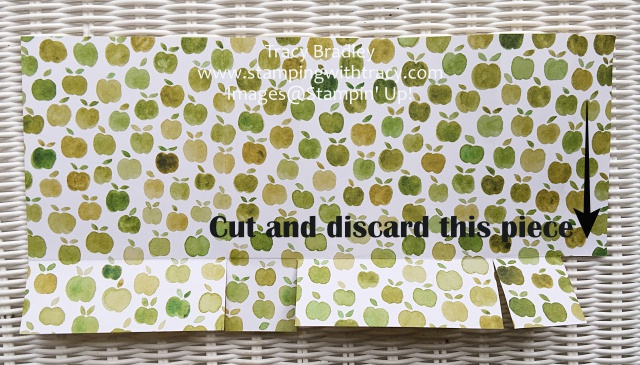 fruit-stand-box-directions-1