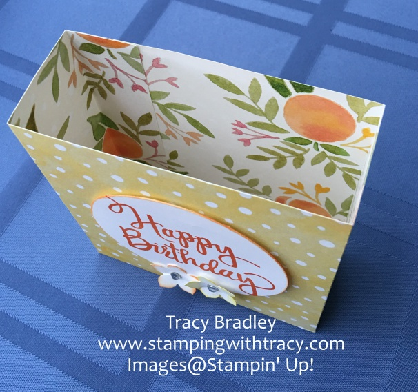 fruit-stand-bag-top-view