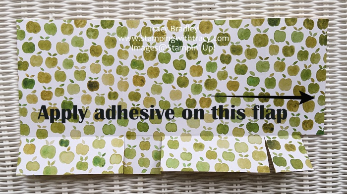 gift-bag-adhesive-on-front