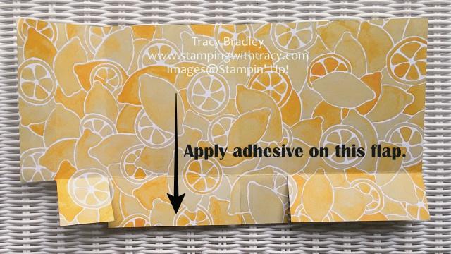 gift-bag-adhesive-on-inside