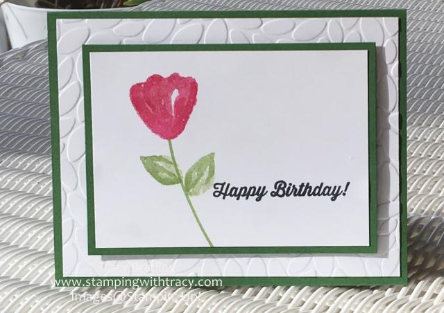 happy-birthday-blossom