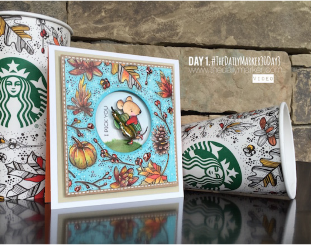 kathy-starbucks-card