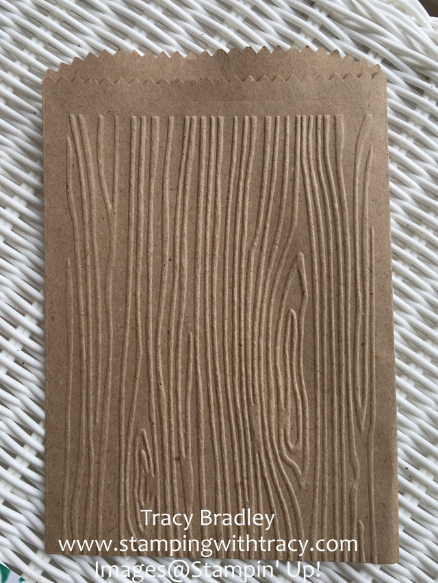 kraft-bag-embossed