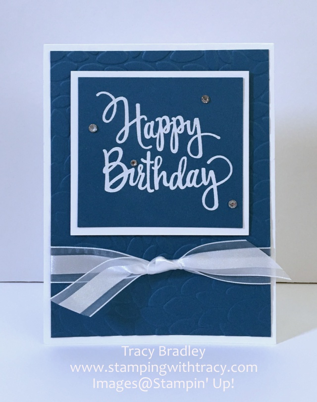 stylized-birthday-dapper-denim-rhinestones