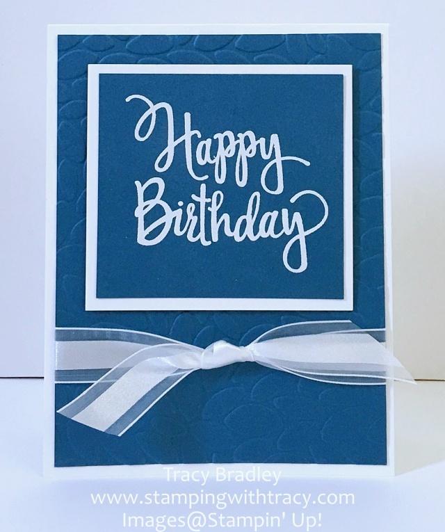 stylized-birthday-dapper-denim