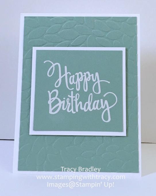 stylized-birthday-mint-macaron