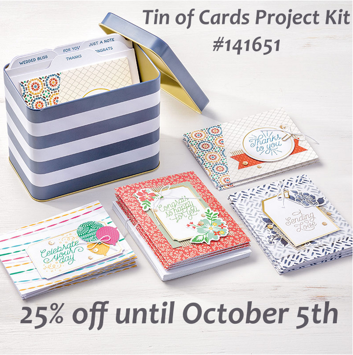 tin-of-cards-kit