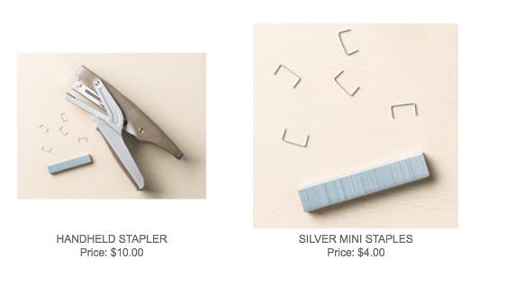 handheld-stapler