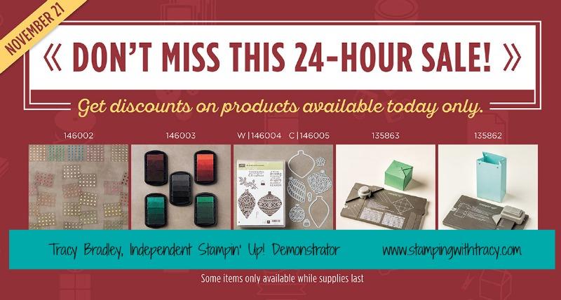 24-hour-sale
