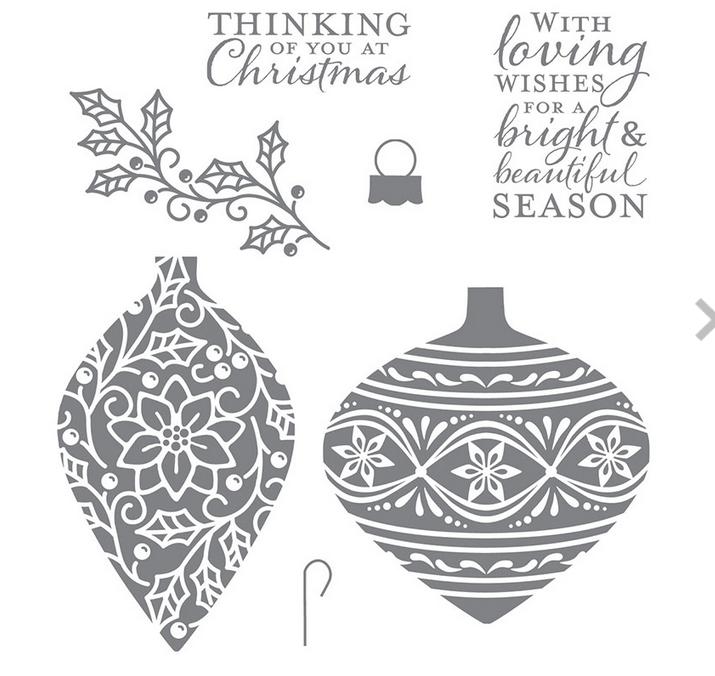 embellished-ornaments