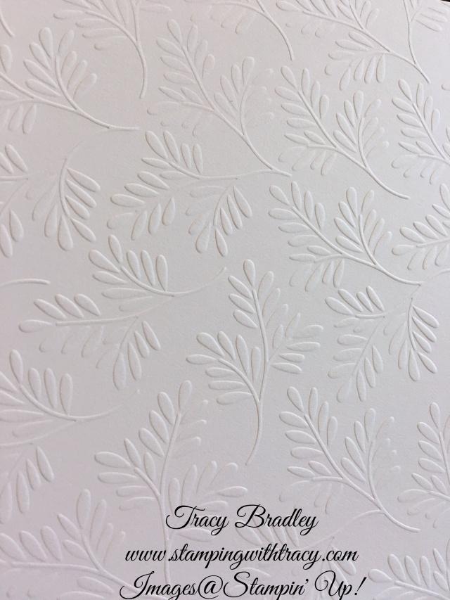 fancy-frost-3