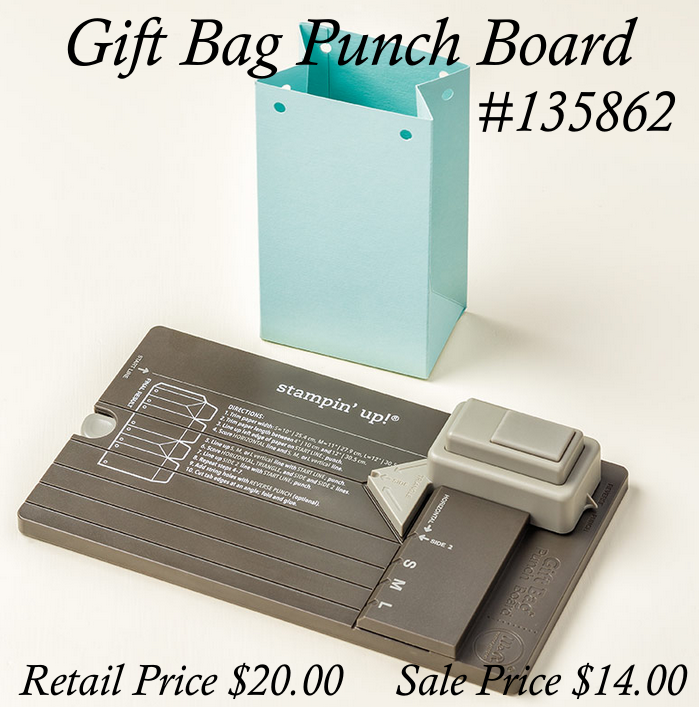 gift-bag-punch-board