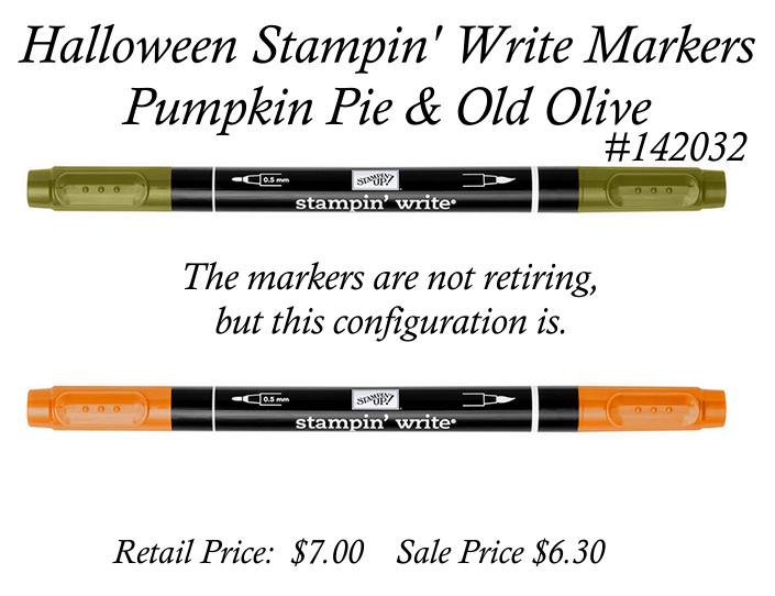 halloween-markers