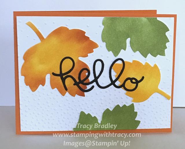 leaflets-framelits-card