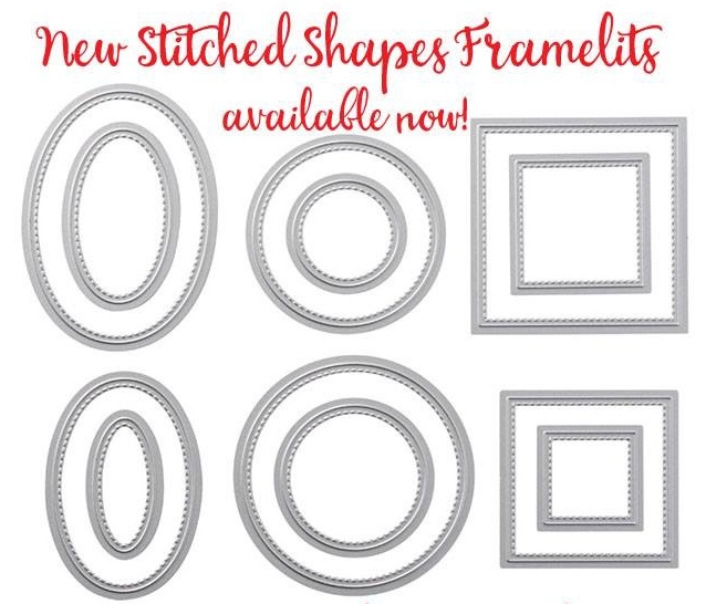 new-stitched-framelits