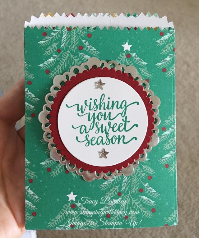 presents-and-pinecones