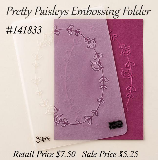 pretty-paisleys