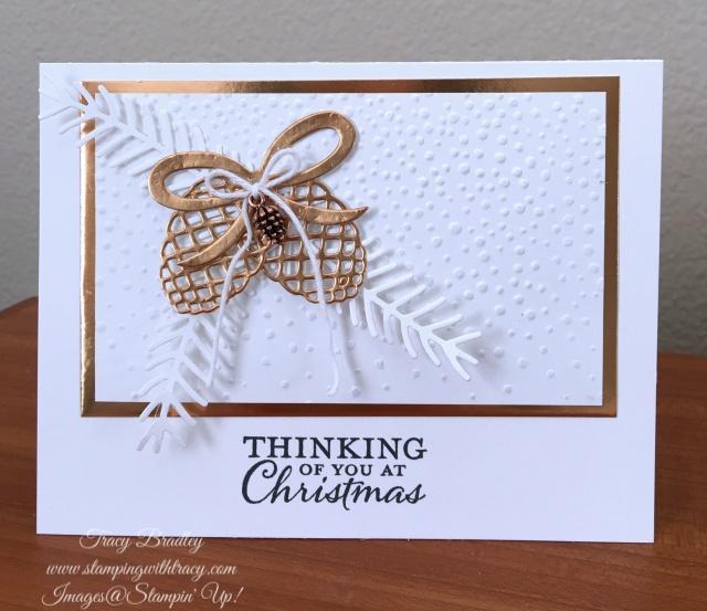pretty-pines-christmas-card