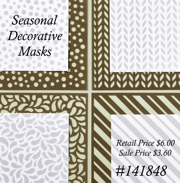 seasonal-decorative-masks